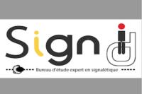 logo signid.png