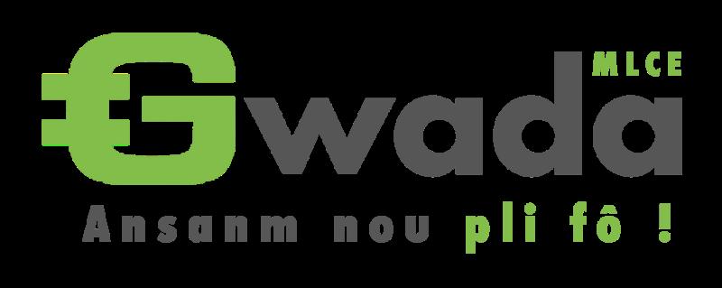 Le Gwada
